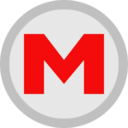 gmail_128px_1174455_easyicon.net.png